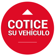 boton cotice